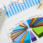 Streamline Your Business with Data Processing Services