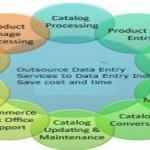What all to consider before outsourcing Data Entry services?