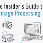 The Insider's Guide to Image Processing