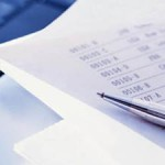 Data Entry Services – Driving Force in Streamlining Banking Industry