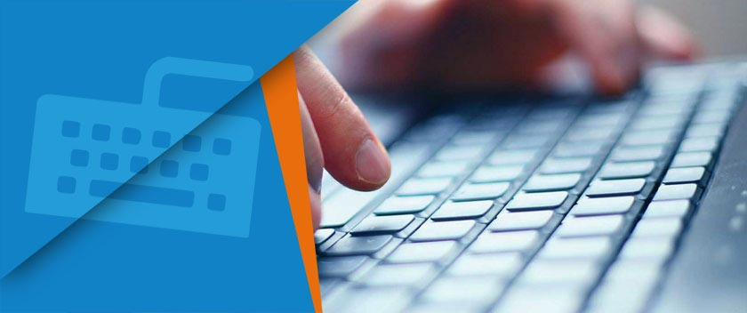 Which are the Major Data Entry Services that can be Outsourced