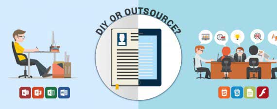 eBook Conversion: DIY or Outsource?