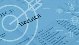 Outsourced Invoice Processing should be your Company's Next Innovative Goal
