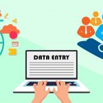Where to Outsource Data Entry Services at Affordable Prices?
